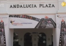 Marbella International Film Festival – 2011